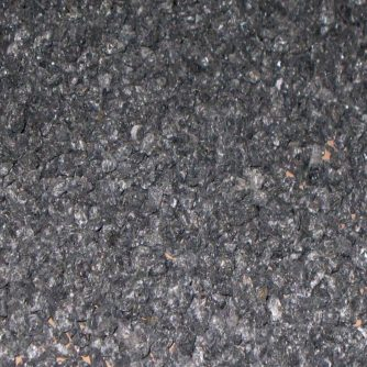Aquafish 6mm black granite