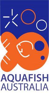 Aquafish Aust Logo