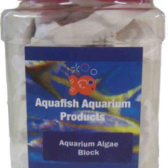 Aquarium-Algae-Block-Jar-30