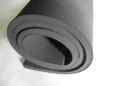 Aquarium Foam and Styrene Foam Sheets