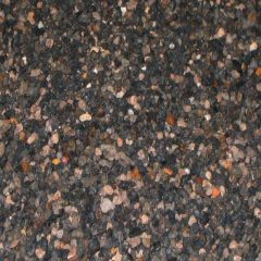Black-Pebbles