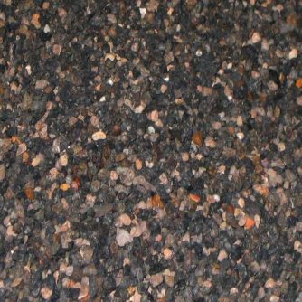 Black-Pebbles