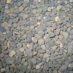 Black-Pebbles-9mm