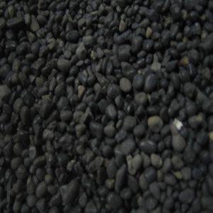 Black-Polished
