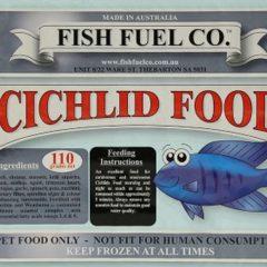 Cichild Dinner 10Pack