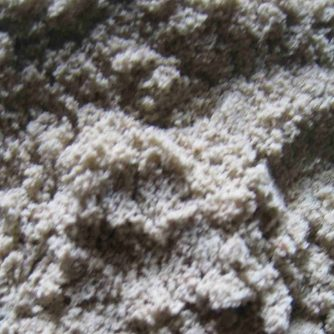 Coral-Sand-1mm