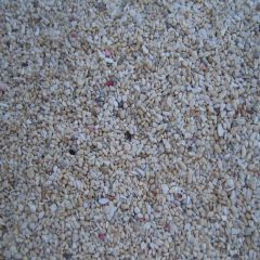 Coral-Sand-3mm