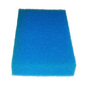Filter-Sponge