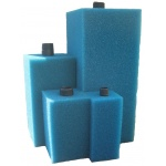 FILTER SPONGES Aquafish Australia