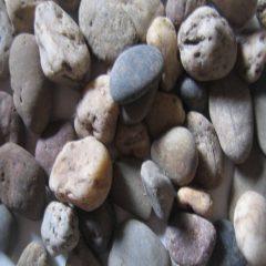 Gold-Pebbles-20mm