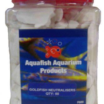 Goldfish-Neutralisers-Jar-50