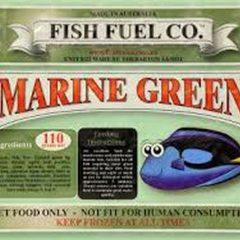 Marine Dinner 10Pack