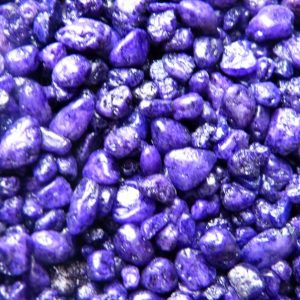 Painted-Pebbles-Purple
