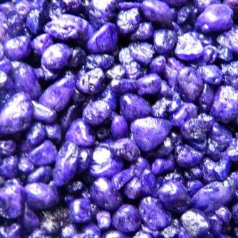 Painted-Pebbles-Purple