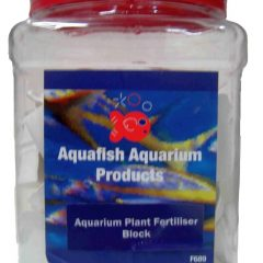 Plant-Fertiliser-Jar-50