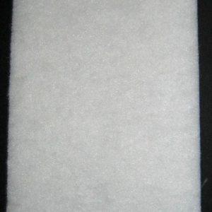 Poly-Fibre