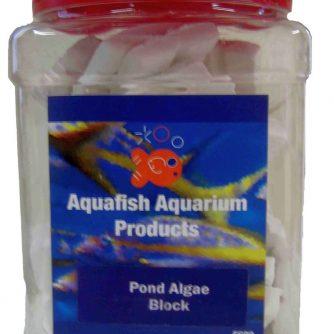 Pond-Algae-Block-Jar-30