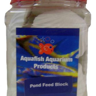 Pond-Feed-Block-Jar-12