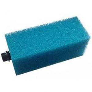 Pond-Sponges-Screw-Fittings
