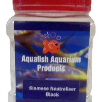 Siamese-Neutraliser-Black-Jar-150