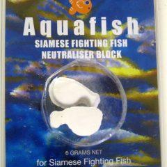 Siamese Neutraliser Block Clam Shell