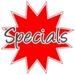 Specials Category Thumb