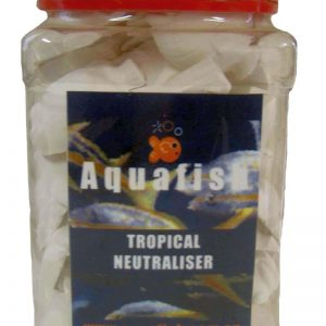 Tropical-Neutraliser-Jar-50