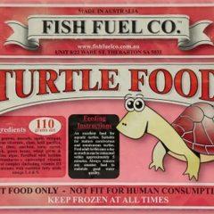 Turtle Dinner 10Pack