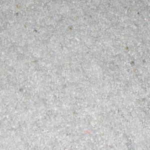 White-Quartz-3mm