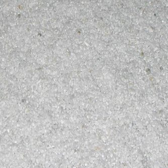 White-Quartz-3mm